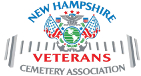 https://nhvca.org/veterans-heritage-learning-center